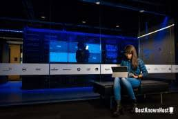 BestKnownHost Makes Its Web Hosting Plans Open To Anyone With A Special Discount
