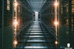 Should I Switch to Cloud Hosting?