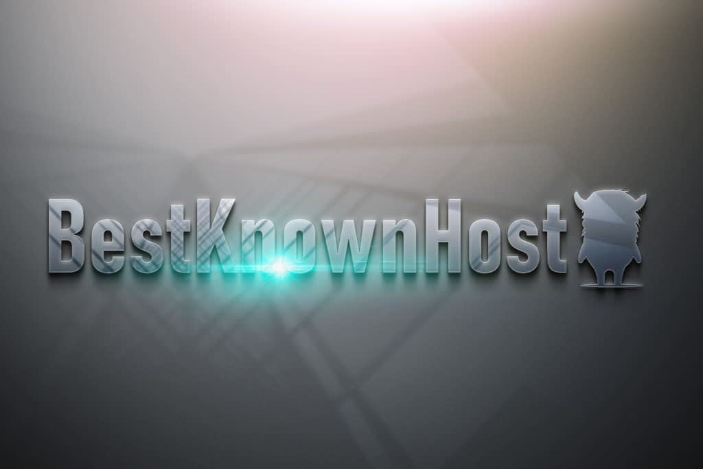 Is it Time to Get a Dedicated Server for Your Web Hosting?