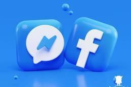 Here's How Facebook Keeps Improving News Feed Rankings