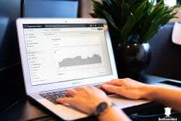 On Page SEO - What You Need To Know